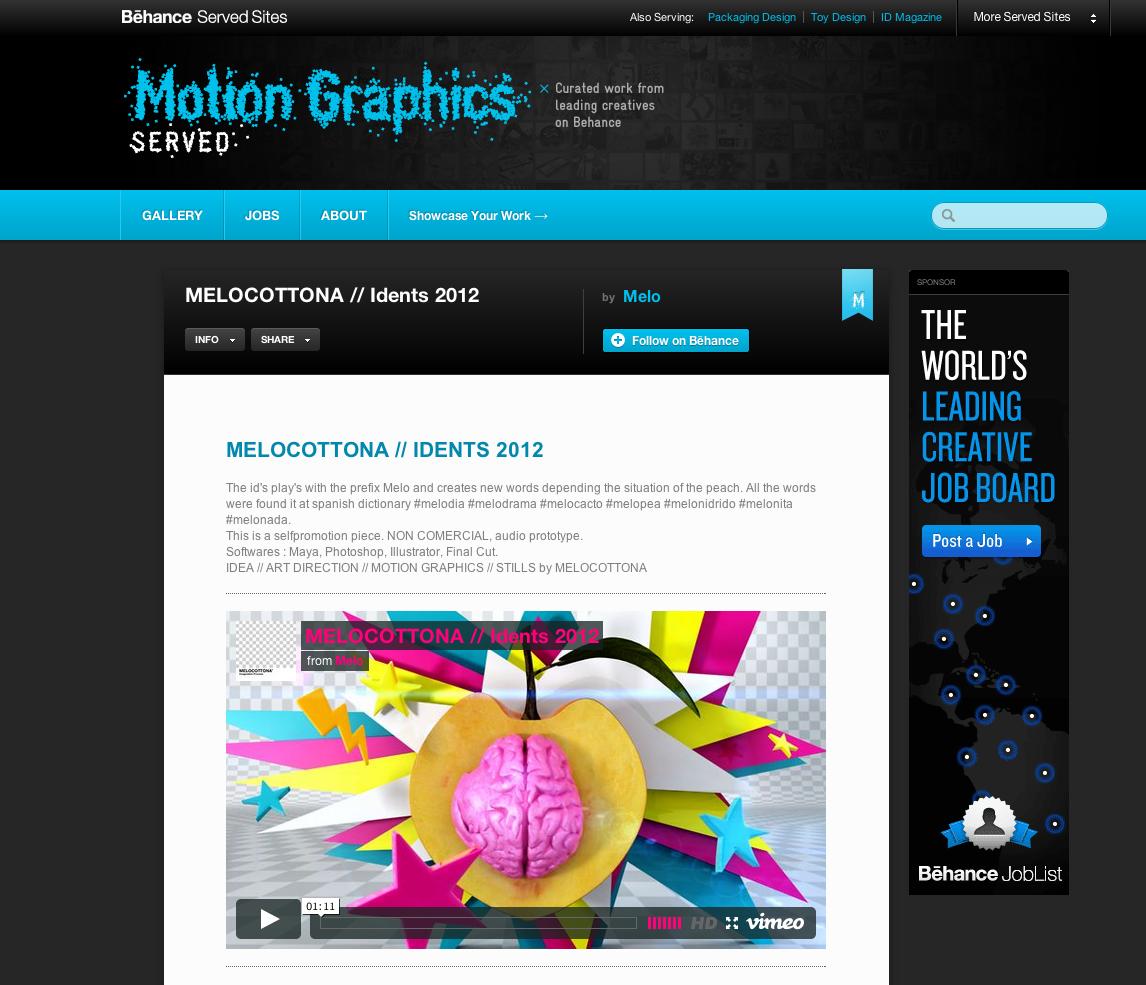 Captura de pantalla 2013-10-16 a las 13.03.19
