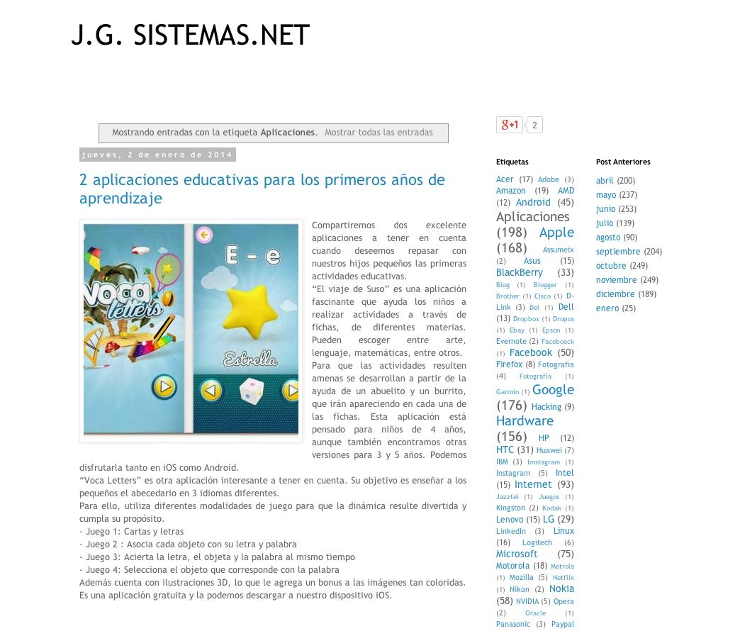Captura de pantalla 2014-01-03 a las 10.29.21