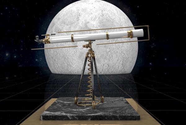 t_telescope_8