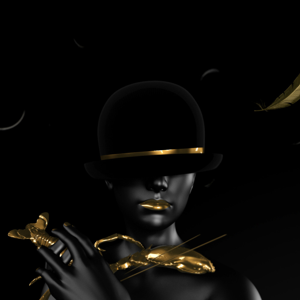 3d_frame_style_black_gold_cinema4d_art_direction_melo_motiongraphics_02