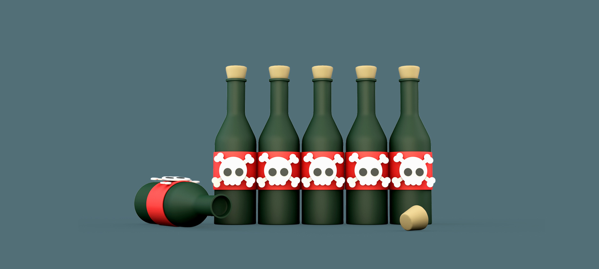 BOTTLES_devil_wheels_game_mrmotion_melo_domestika_tutorial_unity5