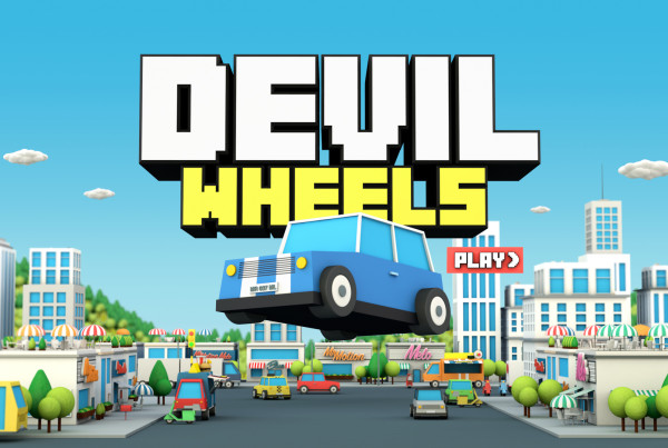 PORTADA_devil_wheels_game_mrmotion_melo_domestika_tutorial_unity5
