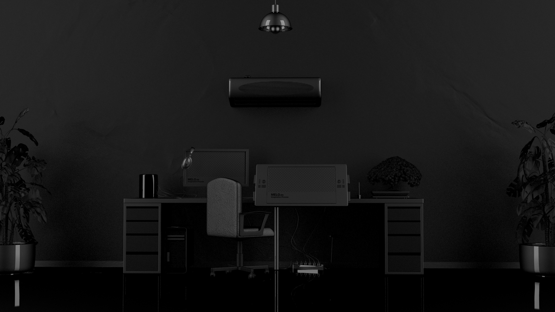desk_cintiq_mac_apple_3d_motiongraphics_freelance_madrid_after_effects_black