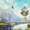 mattepainting_wallpaper_fairytail_low